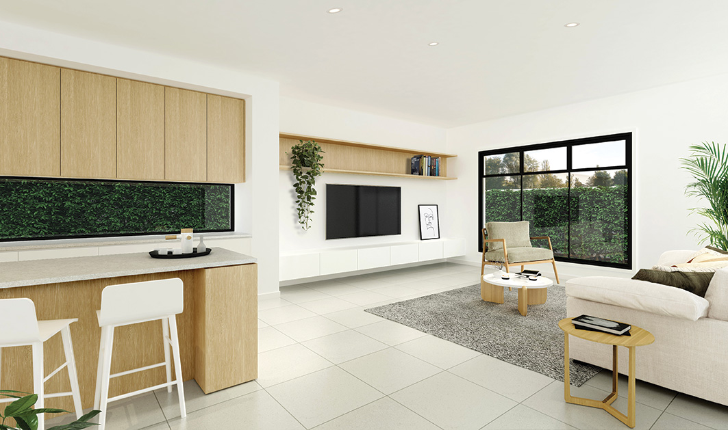 hallharthomes-mayfair-internal-blog