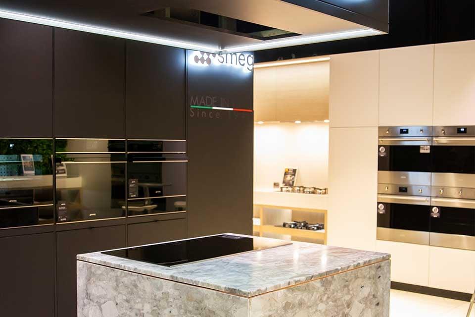 hallharthomes-winning-appliances-blog-003