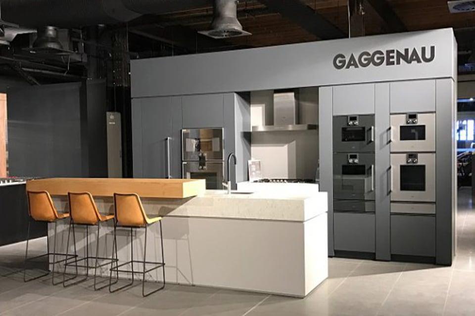 hallharthomes-winning-appliances-gaggenau