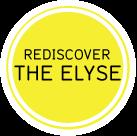 rediscover-elyse-logov2