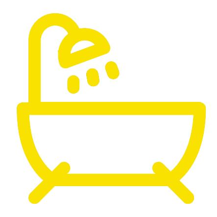 bath-icon-v2