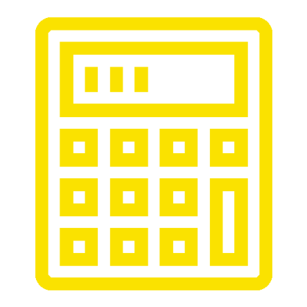 calculator-iconv2