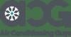 ACG-LOGO-standard (1)