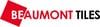 Beaumont Tiles_Logo_CMYK