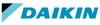 Daikin Logo -FULL COLOUR HORIZONTAL [Converted]