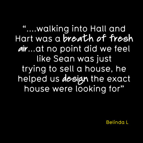 hallharthomes-testimonial-belinda