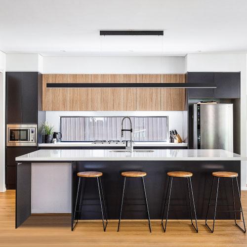 hallharthomes-testimonial-kitchen-1