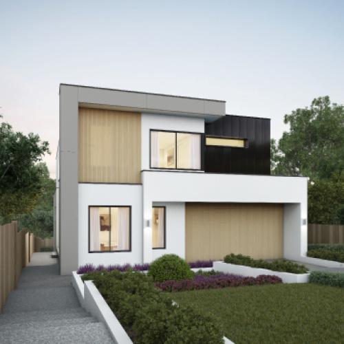 hallharthomes-custom-design-render-500x500