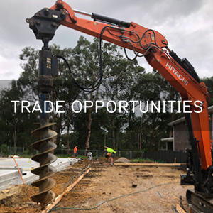 hallharthomes-trade-opportunities-final