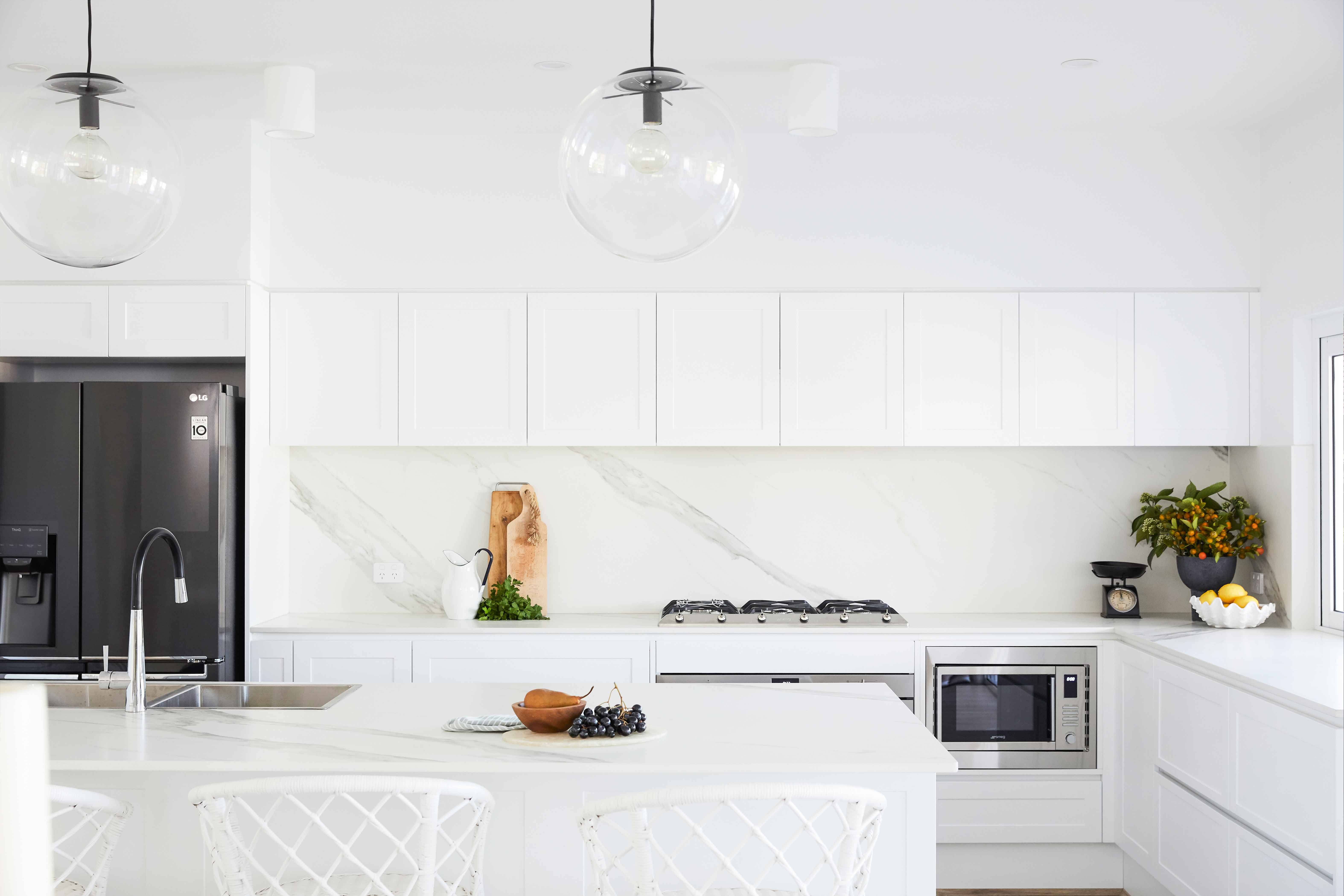 hallharthomes-home-beautiful-hamptons-004