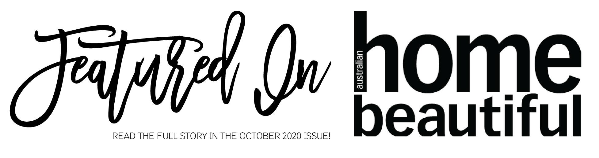 landing-page-header-HB-logo