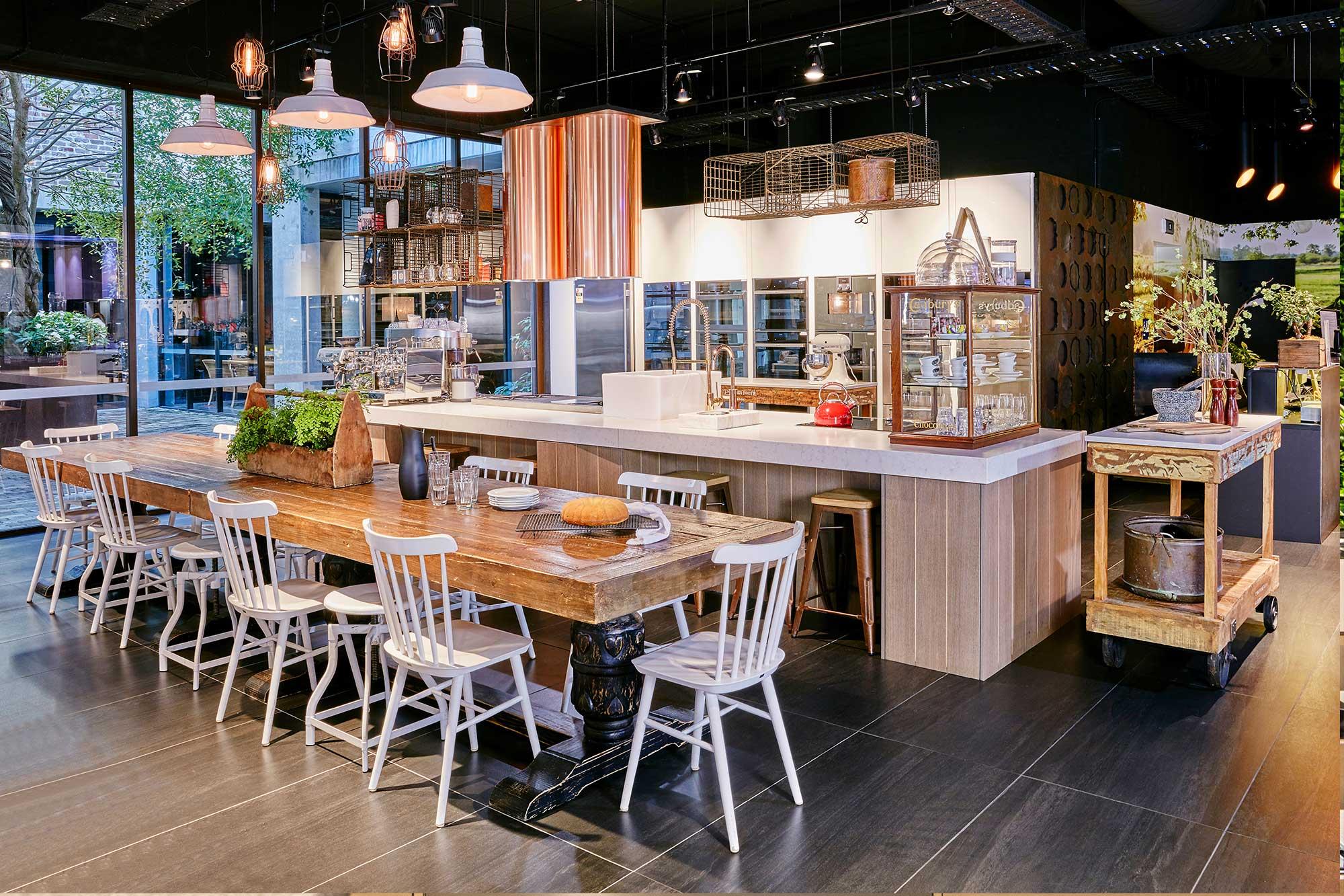 hallharthomes-winning-appliances-redfern-culinary-experience