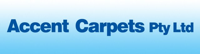 accent carpets
