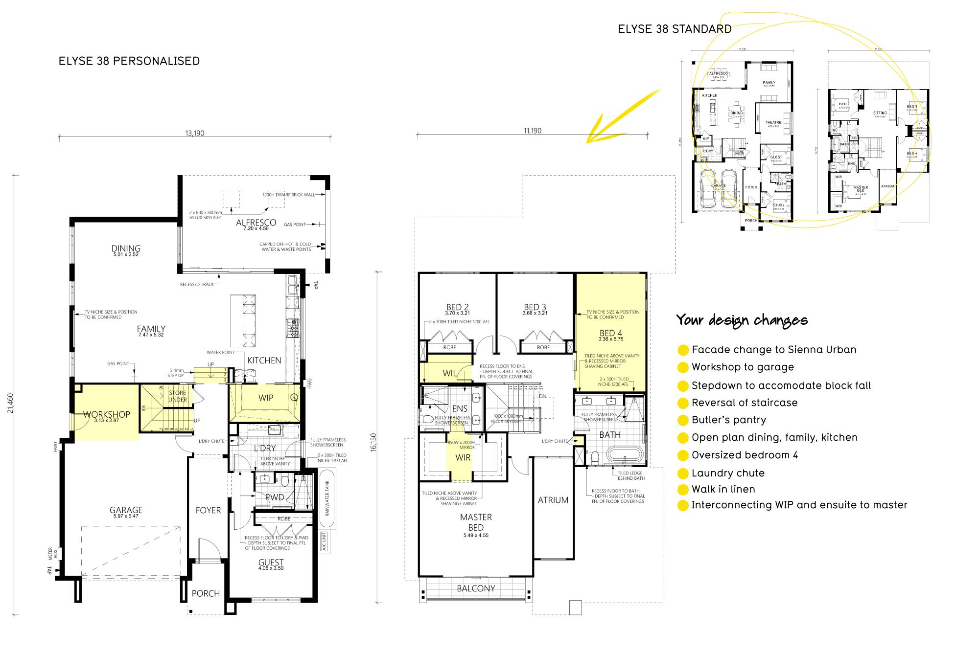 hallharthomes-customisation-personalised-design-approach-004