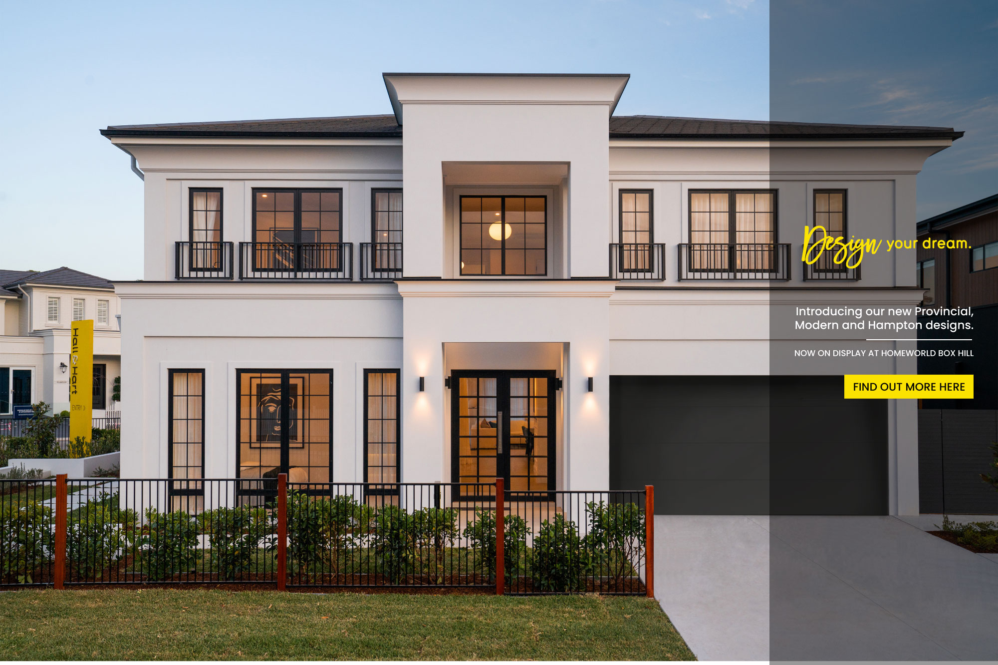 hallharthomes-box-hill-display-homes-now-open-home-pagev7