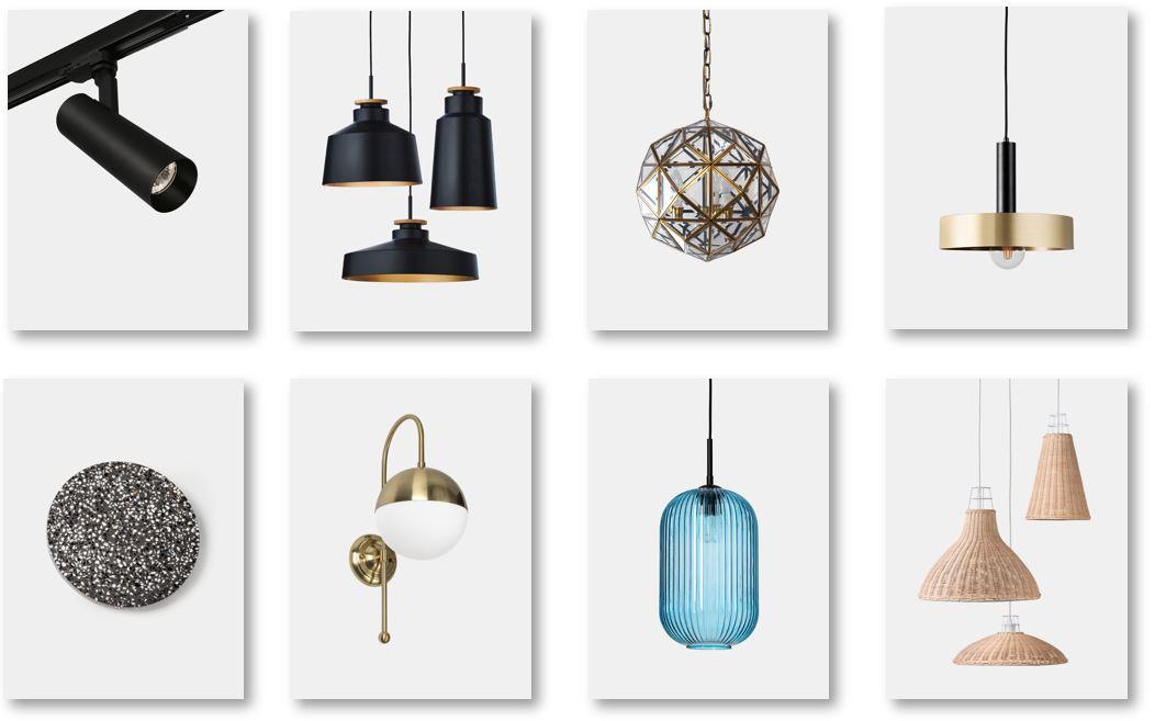 hallharthomes-lumi-decorative-lighting-collection-002
