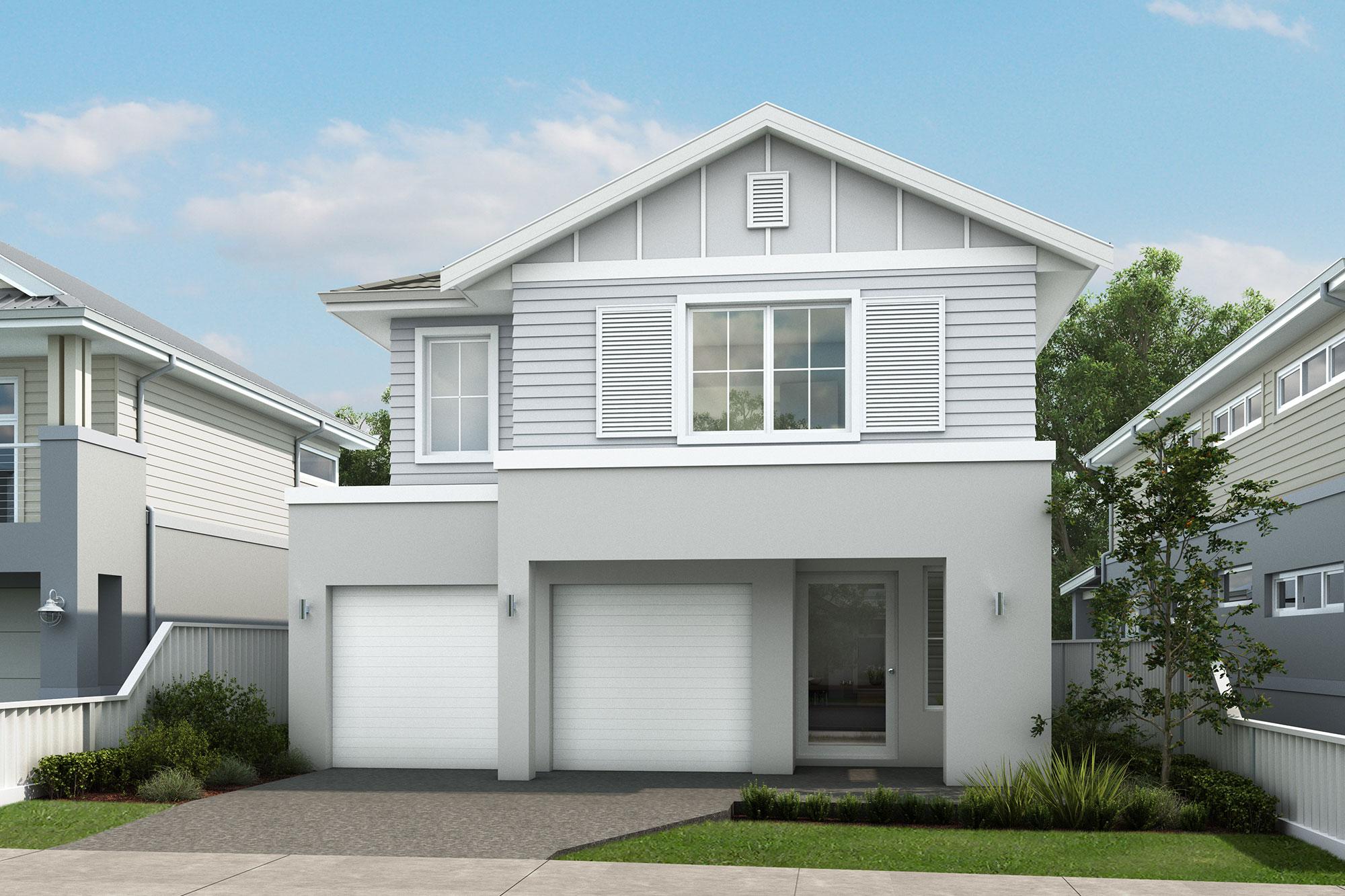 hallharthomes-mayfair-10m-mayfair-facade-2000x1333