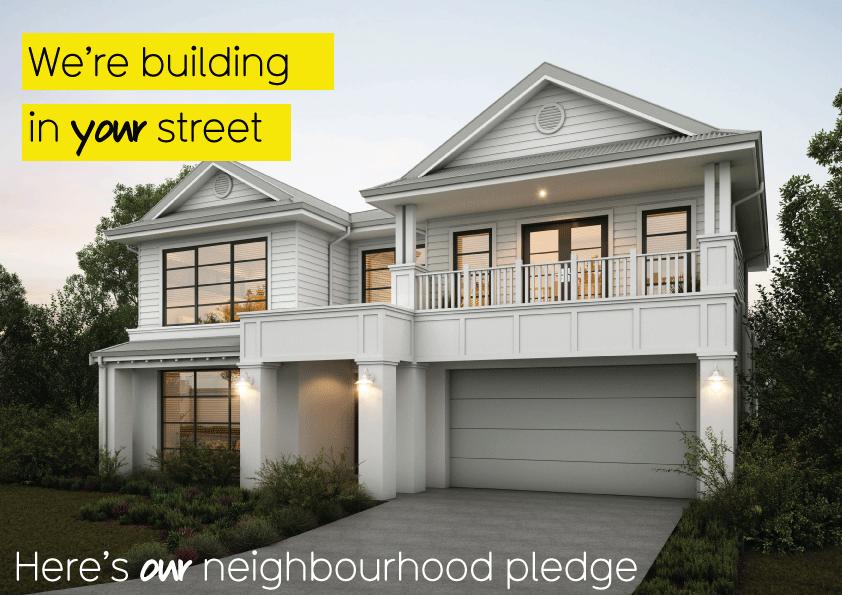 neighbourhood--pledge-final