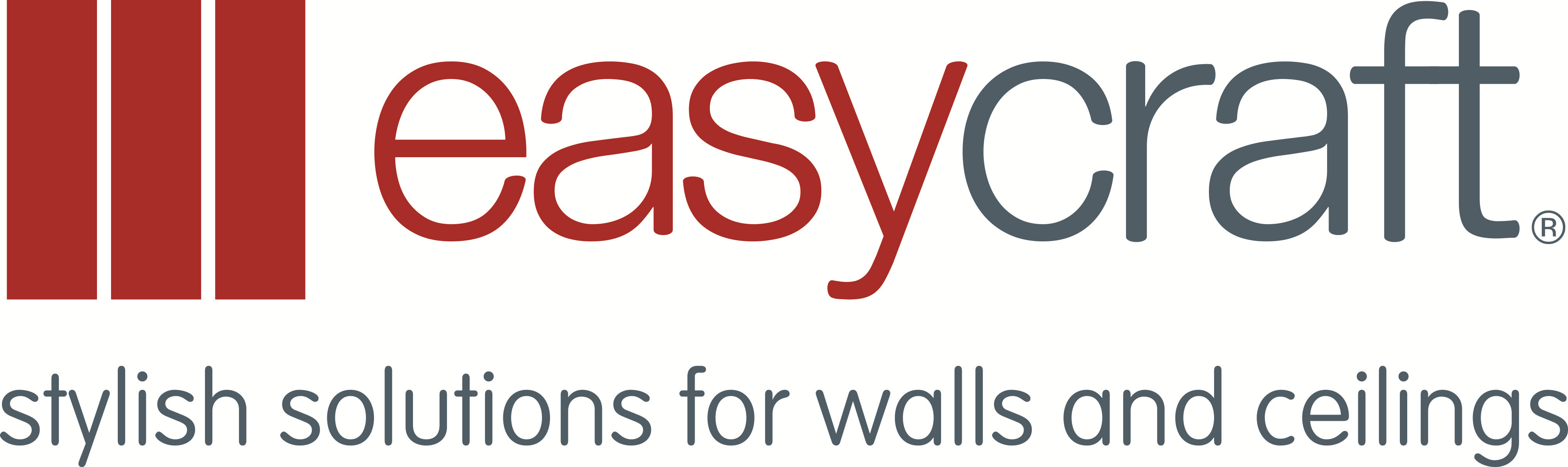 easycraft logo