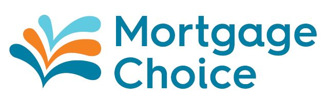mortgage-choice-logo