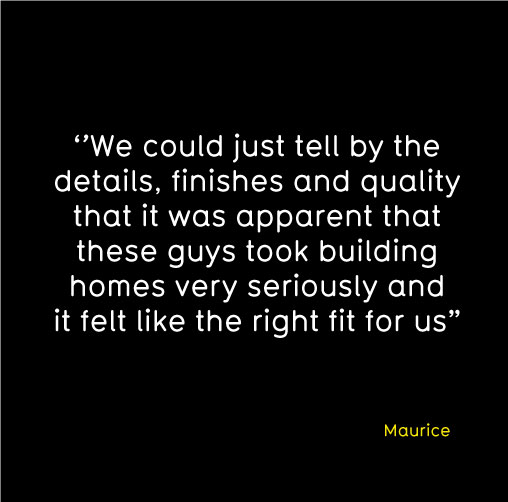 hallhartharthomes-testimonial-500x500-maurice