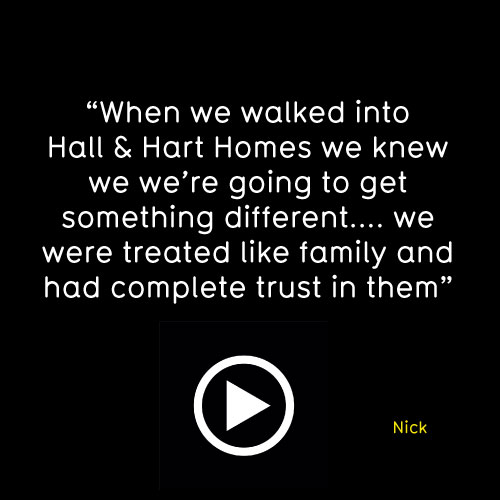 hallhartharthomes-testimonial-500x500-nick