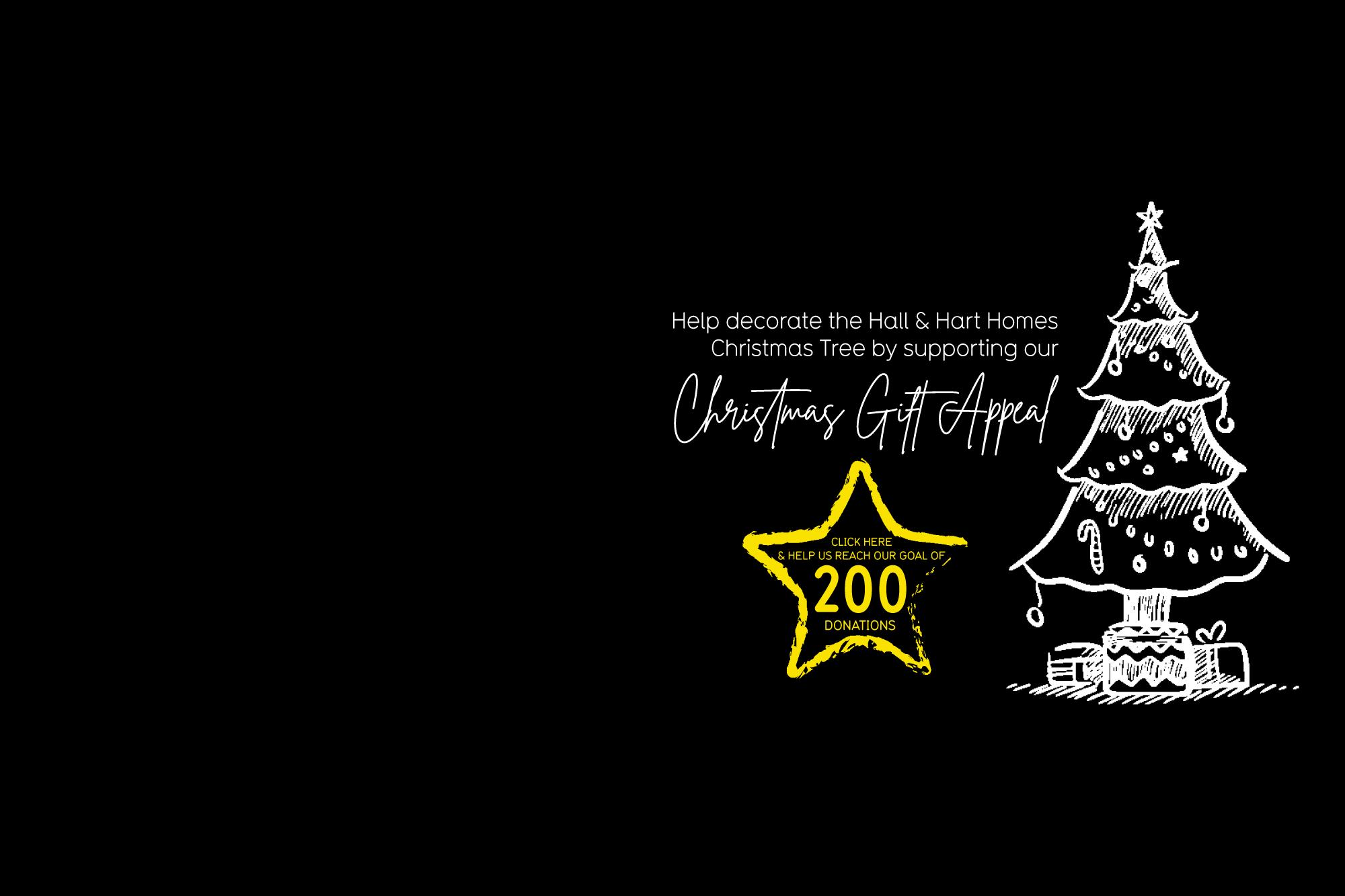 hallharthomes-baranardos-christmas-gift-appeal-home-pagev6