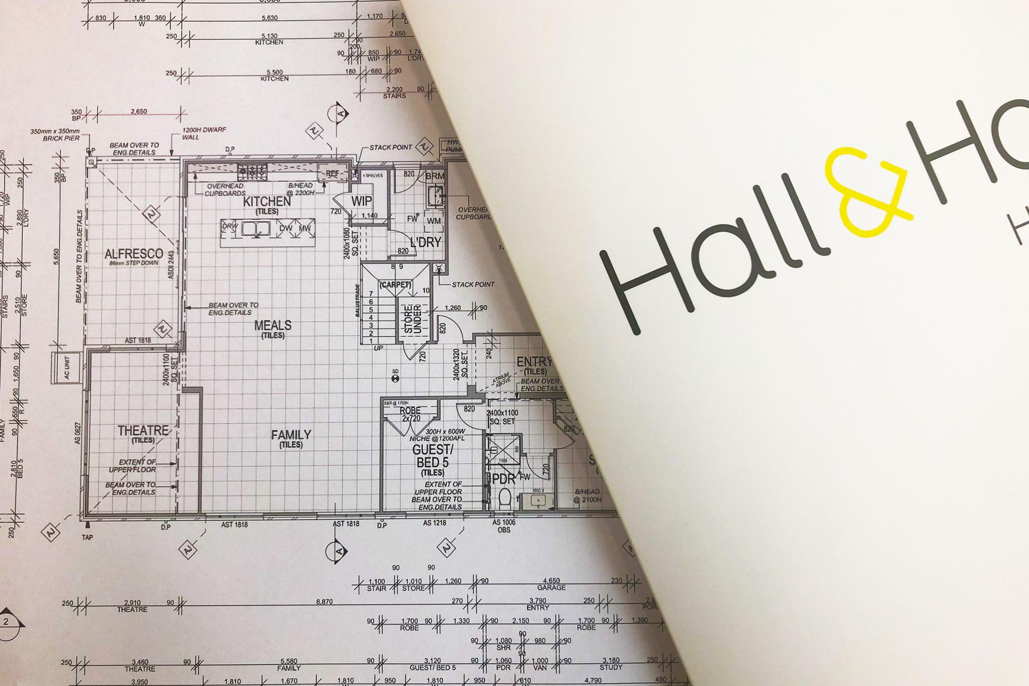 hallharthomes-contrac-website-home