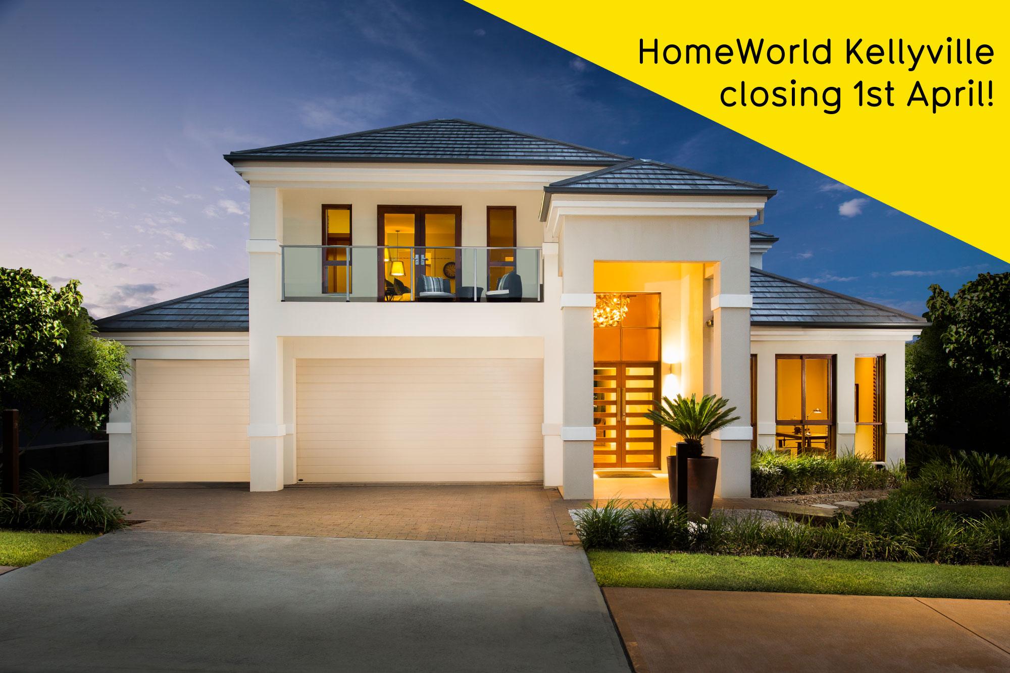 hallharthomes-elyse-homeworld-closing-004